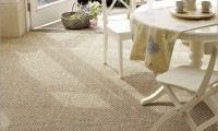 Natural Floor Coverings – Sisal, Seagrass etc etc…..