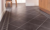 Karndean (LVT) Stone and Tile