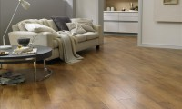 Karndean LVT Wood