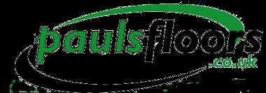 PaulsFloors