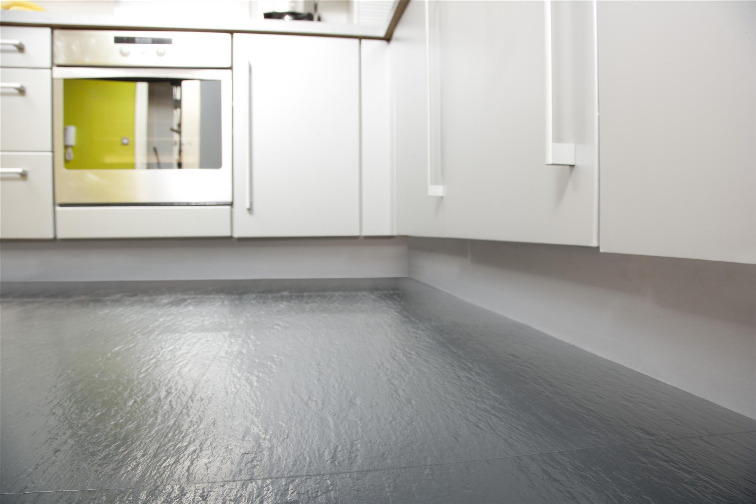 Rubber flooring pauls floors flixton altrincham for Flooring products